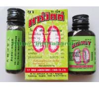 Драже для лечения почек Kidney pills
