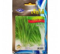 Тайские семена лука душистого 10 гр