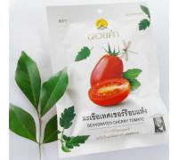 Сушеные помидорки черри из Тайланда Doi Kham 25 гр
