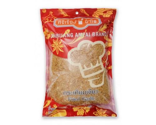 Приправа сушеный чеснок Fried Garlic 100 гр