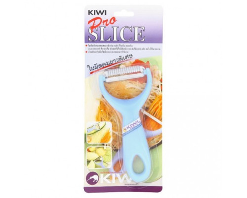 Нож для овощей из нержавеющей стали Kiwi