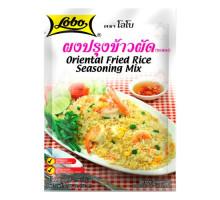 Приправа для риса из Тайланда Као Пад 25 гр