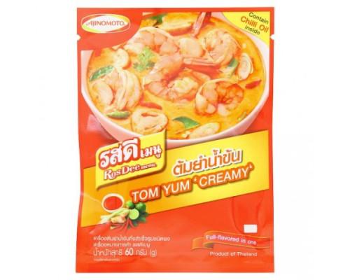 Приправа для супа Том Ям Ros Dee 60 гр