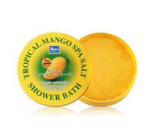 Солевой скраб с манго Yoko 240 гр
