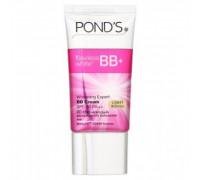 Солнцезащитный отбеливающий BB крем Pond's SPF30 25 грамм