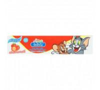 Тайская зубная паста для детей Kodomo клубника 40гр