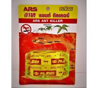 Ловушка для муравьев Ars Ant Killer 1 шт