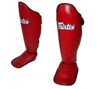 Защита Голени «Fairtex SP3»