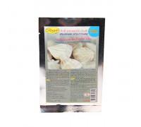 Порошковая маска для лица с белой глиной Isme Rayasan 20 гр