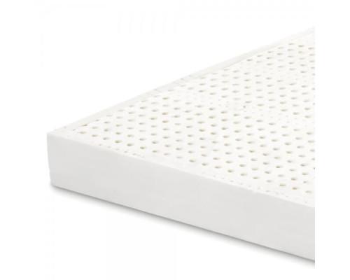 Латексный матрас полутораспальный Queen 160*200