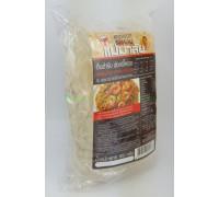 Mae Malai Pad Thai Sauce 100gr