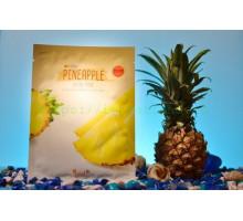 Тканевая маска для лица витаминная с ананасом Belov