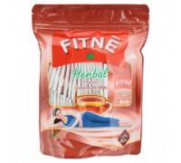 Чай для снижения веса Fitn? 40 пакетиков