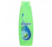 Тайский шампунь Rejoice против выпадения волос 320 мл