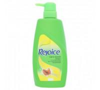 Шампунь Rejoice для ежедневного применения с папайей 600 мл