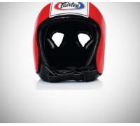 Боевой шлем «Fairtex HG9»