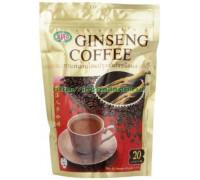 Супер кофе 3в1 с женьшенем 400 грамм