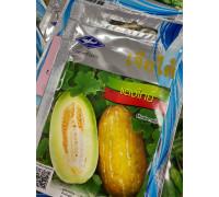 Тайские семена Мускусная дыня 10 гр