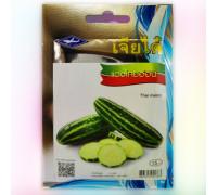 Тайские семена Огуречная дыня 10 гр