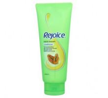 Бальзам-кондиционер для волос Rejoice для ежедневного применения с папайей 170 мл