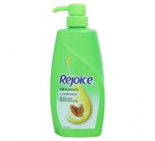 Бальзам-кондиционер для волос Rejoice для ежедневного применения с папайей 450 мл