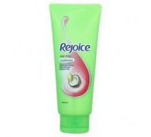 Выпрямляющий волосы кондиционер Rejoice 170 мл