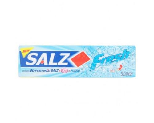 Зубная паста Salz Свежесть и Защита 90гр
