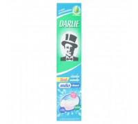 Зубная паста Дарли двойного действия с минеральной солью 75грамм