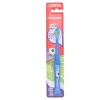 Детская зубная щетка Colgate для 5-9 лет