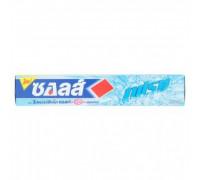 Зубная паста Salz Свежесть и Защита 160 грамм
