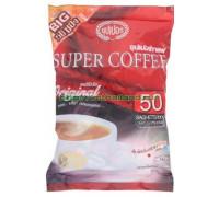 Растворимый кофе со сливками по-тайски Оригинальный