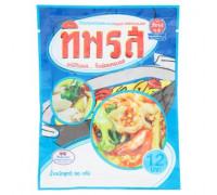 Тайская универсальная приправа 90 грамм