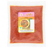 Нам Jai Country Style Red Curry Mix 100g