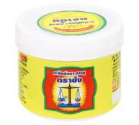 Креветочная паста Trachang Brand 185 грамм