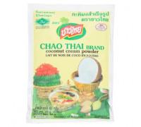 Чао тайский кокосовым кремом порошок 60g