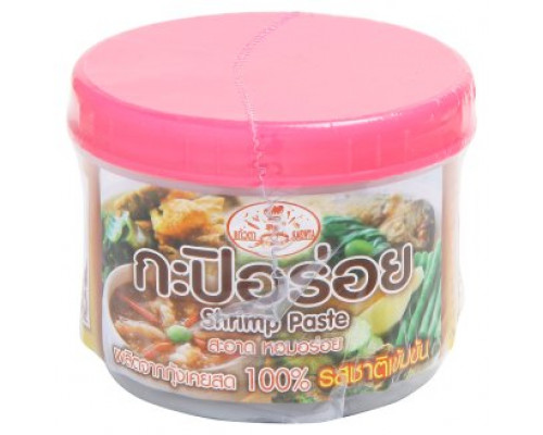 Креветочная паста Kaewta 90 грамм