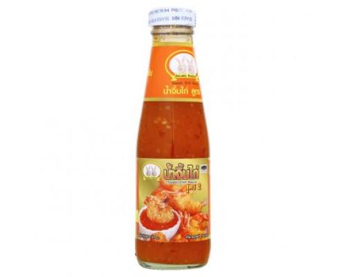 Тайский соус Сладкий Чили 220 грамм
