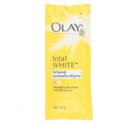 Осветляющий пигментные пятна крем Olay 10 грамм