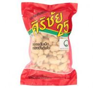 Орехи кешью целые Sirichai 200 грамм