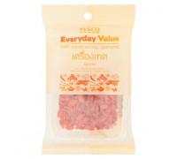 Сушеные Ягоды Годжи 30 грамм