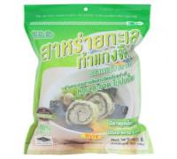 Морские водоросли для супа 45 грамм
