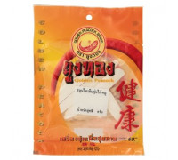 Сушеные китайские специи для курицы 60 грамм