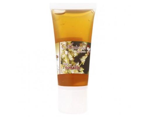 Лонгановый мед 60g