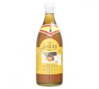 Натуральный мед Эраван 780 грамм