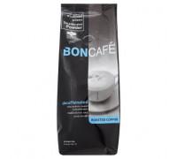 Натуральный кофе без кофеина BONCAFE 250 грамм