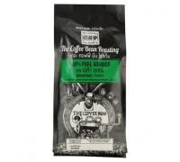 Зерновой кофе 100% Арабика средней обжарки  250г