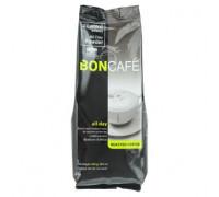 Натуральный кофе молотый BONCAFE 250 грамм На Каждый День