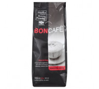 Натуральный молотый кофе  BONCAFE 250 грамм - Утренний