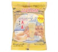 Mae Chaeng быстрорастворимый имбирный напиток 12 пак. по 18 гр