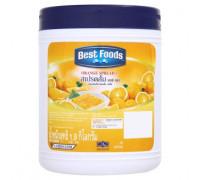 Конфитюр апельсиновый 1.9 кг